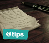 How CV writers help you avoid costly mistakes