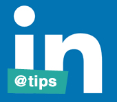 How to use LinkedIn to get a job with Richard Branson…well nearly!