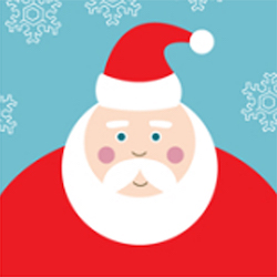 Father Christmas – Transferable Skills