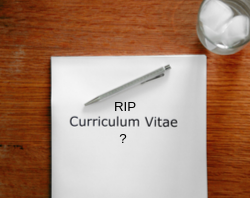 Is the CV Dead?
